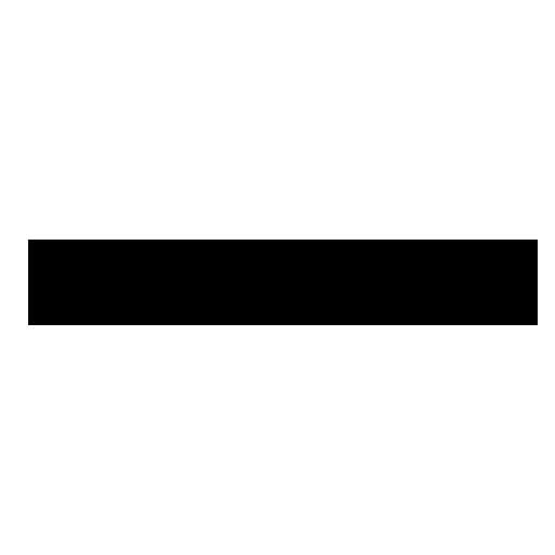 Partner Logo 6